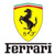 diagnosis_ferrari